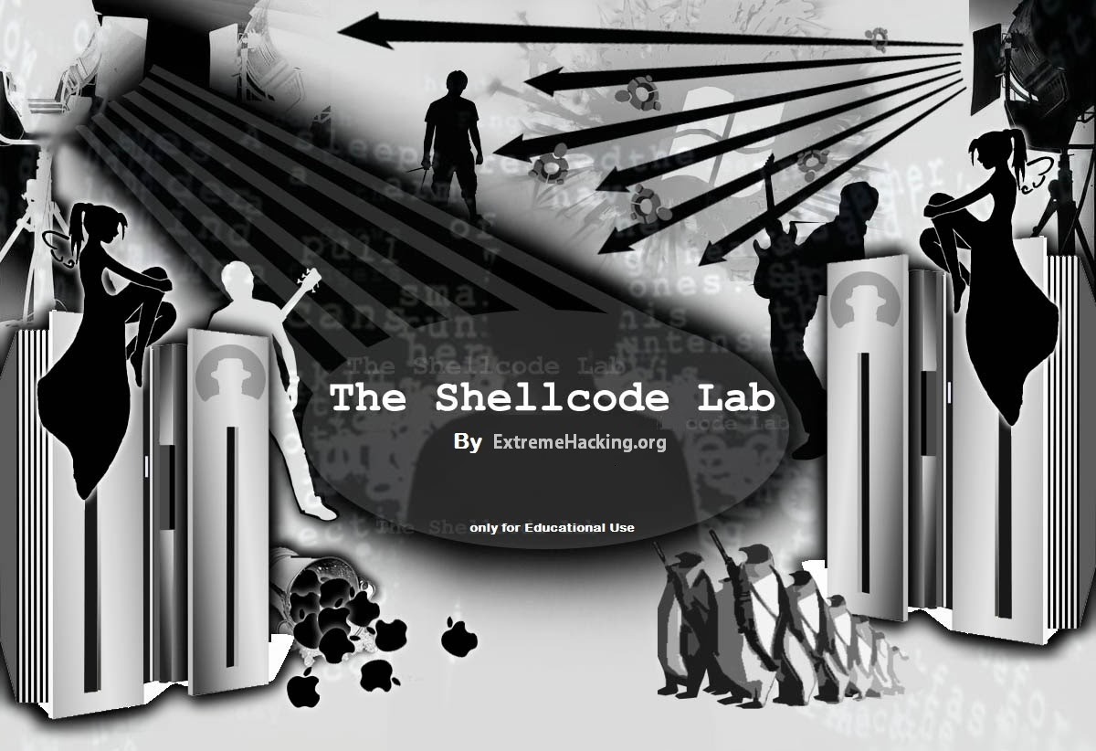 theshellcodelab-blackhat